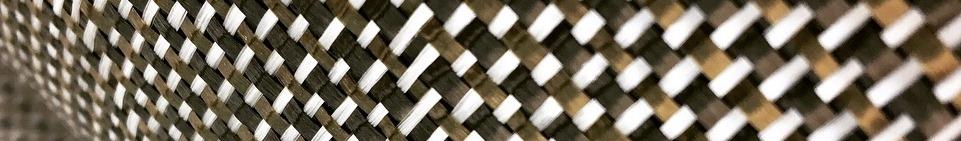 Hybrid Cloth