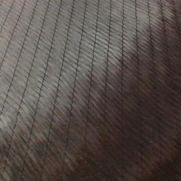 Carbon Stitched Double Bias 45 176 45 176 305g M2 1270mm