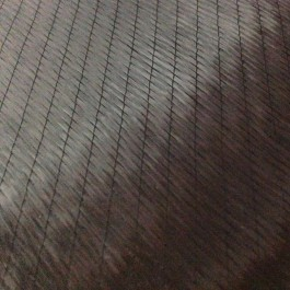 G M Glass Veil Tissue
