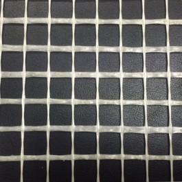 Woven Fabric Leno Weaveset Mesh 130g/m2 1000mm