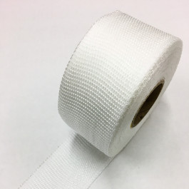 Innegra Woven Tape Unidirectional 88g/m2 65mm