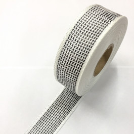 Carbon / Eglass Hybrid Tape 160g/m2 45mm  **On Sale**