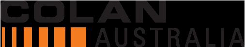 Colan Australia