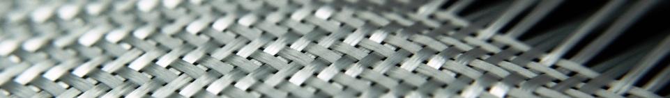 E-glass Yarn Sizing