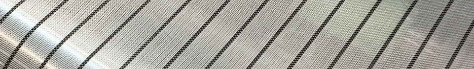 Tail Patch Cloth