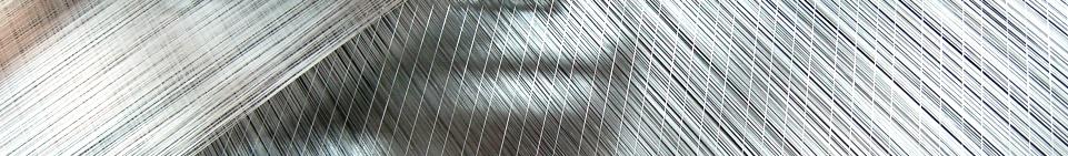 Stitched Fabrics