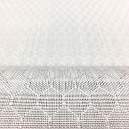 "Innegra Woven Fabric Honeycomb Twill 4.5oz x 27"""