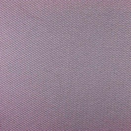 Woven Fabric Silicone Double Side Grey 530 g/m2 1500 mm
