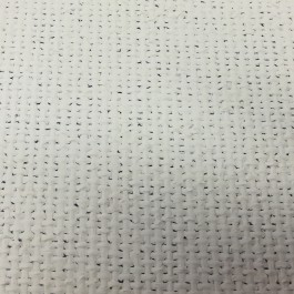 Woven Fabric Rewettable 486 g/m2 1520 mm