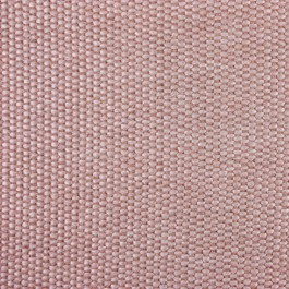 Woven Fabric Vermiculite + Wire Reinforced 1180 g/m2 1000 mm