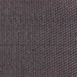 Woven Fabric Plain Graphite Silicone Texturised 1100g/m2 1000mm **On Sale**